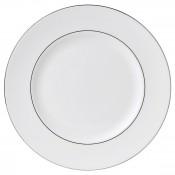 Dinner Plate, 27.5cm