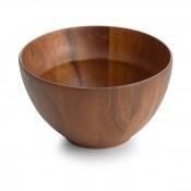 Wood All Purpose Bowl, 14.5cm