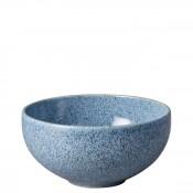Ramen/Large Noodle Bowl, 17.5cm, 1.2L - Flint