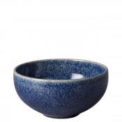 Ramen/Large Noodle Bowl, 17.5cm, 1.2L - Cobalt