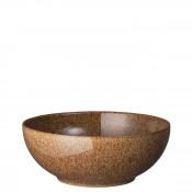All Purpose/Cereal Bowl, 17cm, 820ml - Chestnut