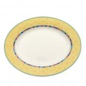 Medium Oval Platter, 41 cm