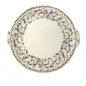 Cake Platter, 30 cm