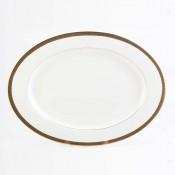 Medium Oval Platter, 32cm