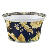 Open Vegetable Bowl, 20 cm