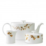 3-Piece Tea/Beverage Set