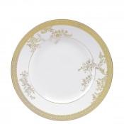 Dessert/Salad Plate, 20.5cm