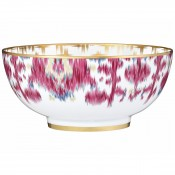 Large Salad Bowl, 27cm, 4.1L