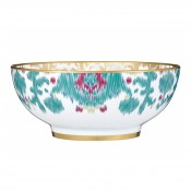 Small Salad Bowl, 24cm, 2.5L