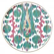 Cake/Tart Platter, 32cm