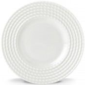 Party/Side Plate, 15cm