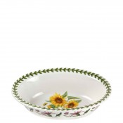 Oval Pie Baking Dish, 20cm - Sunflower