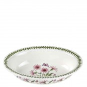 Oval Pie Baking Dish, 35cm