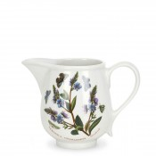 Creamer, 11cm, 350ml - Romantic Shape - Speedwell