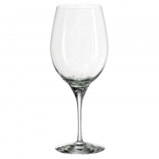 Wine/Water Goblet, 24cm, 600ml