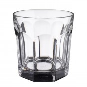 Old Fashioned Glass, 9.5cm, 320ml