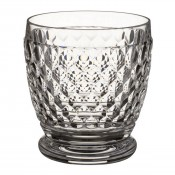 Double Old Fashioned Glass, 10cm, 330ml