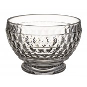 Individual Bowl, 11.5cm, 430ml