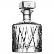 Spirit Decanter, 16.5cm, 950ml