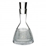 Decanter, 27cm, 750ml