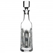 Tall Decanter, 37cm, 830ml