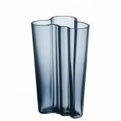 Finlandia Vase, 20cm - Rain