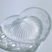 Small Love Bowl