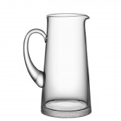 Water Jug/Pitcher, 23.5cm, 1.45L