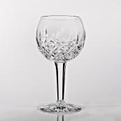 Set/4 Wine Glasses