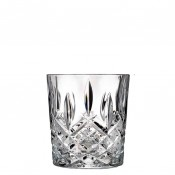 Double Old Fashioned Glass, 9.5cm, 325ml