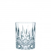 Tumbler/Whisky Glass, 10cm, 285ml