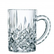 Beer Stein/Tankard, 16cm, 600ml