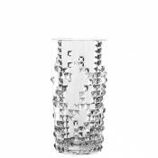 Highball/Long Drink Glass, 15cm, 390ml