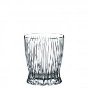 Fire - Tumbler/Whisky Glass, 9.5cm, 295ml