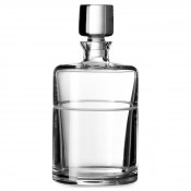 Spirits Decanter, 25.5cm, 1.5L