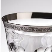 Set/4 Extra Large Goblets