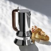 Espresso Coffee Maker (1 Cup)