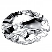 """4 Section Hors D'Oeuvres Dish 12.75"""""""
