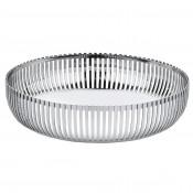Round Basket 20 cm