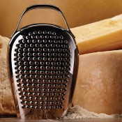 Cheese Grater CHB02 Cheese Pls
