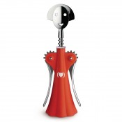Anna G. Corkscrew, 25cm - PRODUCT(RED) - Special Edition