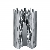 Barkroll Kitchen Roll Holder, 24cm - Stainless Steel