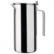 Thermo Insulated Jug, 22cm - 1L