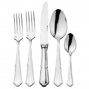 5 Piece Place Setting