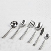 6 Piece Hostess Set