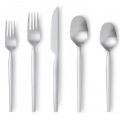 Service for 8 (40 Pieces)