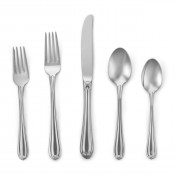 Service for 4 (20 Pieces)
