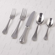 Service for 12 (60 Pieces)