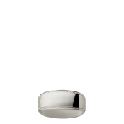 Napkin Ring, 5.5cm