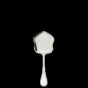 Cake/Pastry Server, 16.5cm